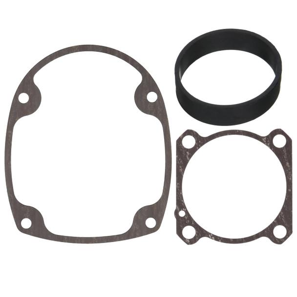 Metabo HPT/Hitachi 877-317 Cylinder Ring, 877-325 Gasket (B), and 877-334 Gasket (A) Parts Bundle