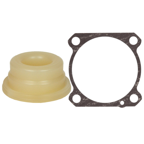 Hitachi/Metabo HPT 877-334 Gasket (A) and 883-511 Piston Bumper Tool Part Replacement Bundle
