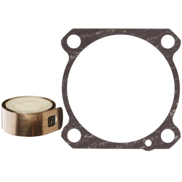 Metabo HPT/Hitachi 878-422 Ribbon Spring and 877-334 Gasket (A) Replacement Tool Part Bundle