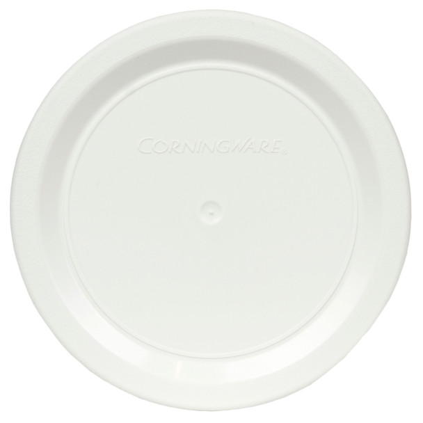 Corningware R-7-PC French White 7oz Replacement Lid