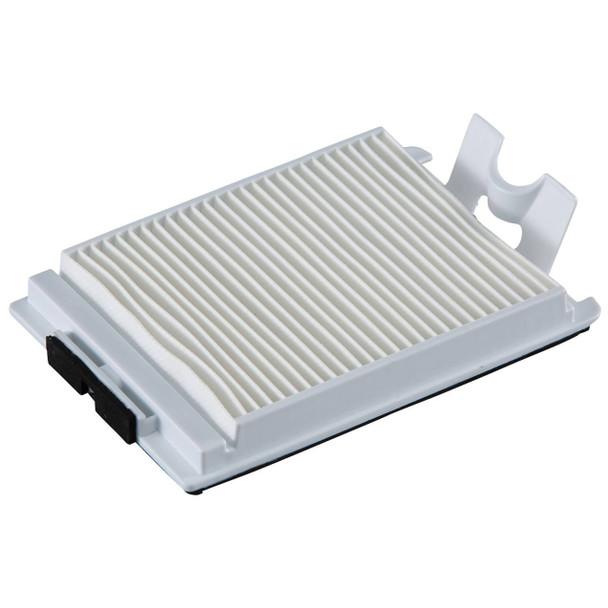 Makita 123636-9 HEPA Filter for XCV05Z