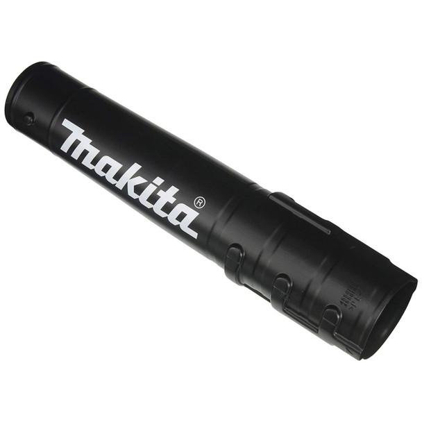 Makita 455915-0 3-Stage Telescoping Blower Nozzle for XBU02Z