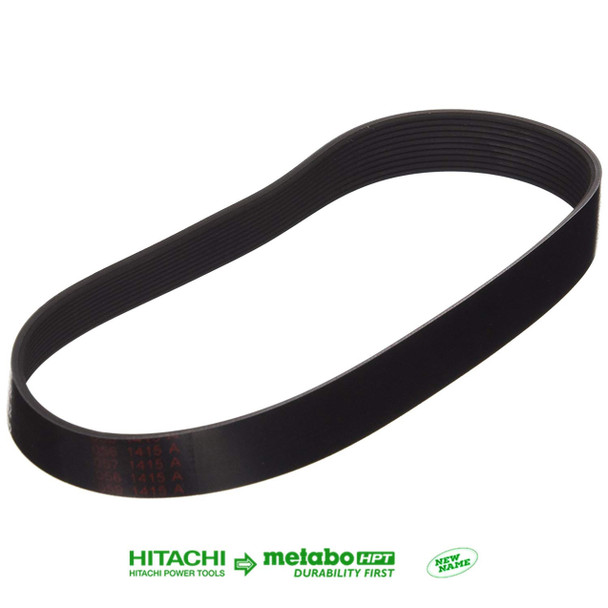 Metabo HPT/Hitachi 332810 332-810 Belt for C10FS, C10FSB, C10FSH