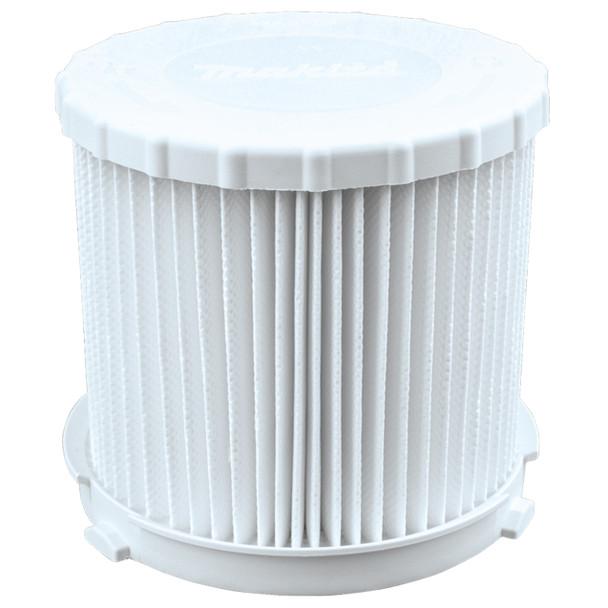 Makita 162518-0 Wet/Dry HEPA filter for XCV11Z