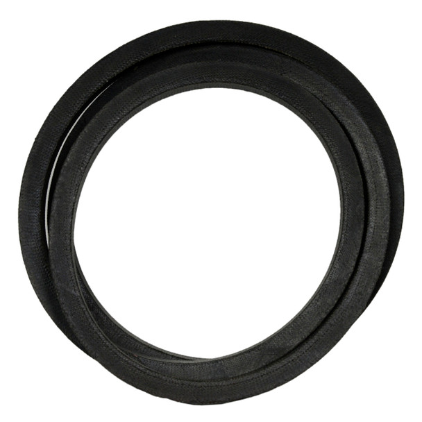 Metabo HPT/Hitachi 885444 885-444 Belt for EC2510E