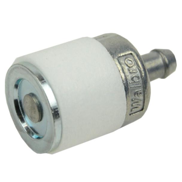 Metabo HPT/Hitachi 6600351 Pump Filter Tool Replacement Part for TCG27ECPSL TCG22EABSLP RB24EAP
