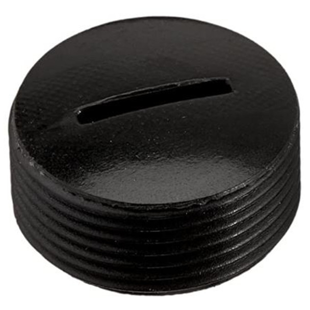 Metabo HPT/Hitachi 945161 Brush Cap Replacement Tool Part