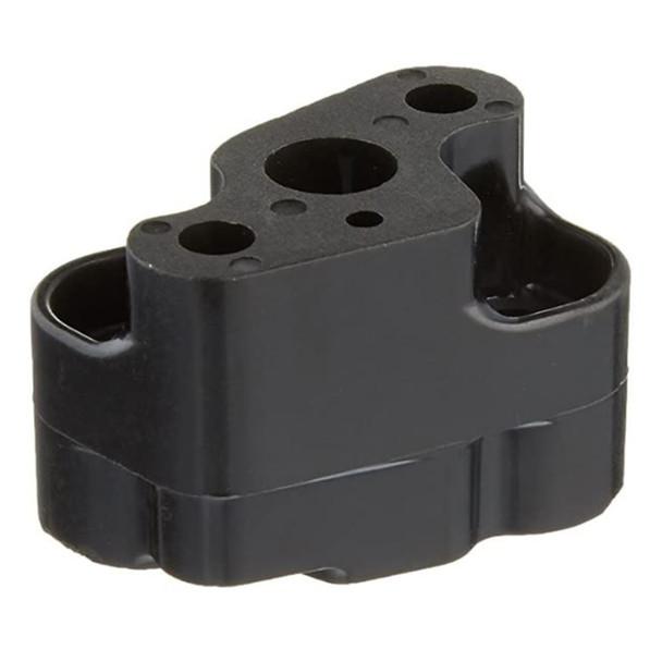 Metabo HPT/Hitachi  6698387 Carburetor Insulator Genuine OEM Replacement Tool Part
