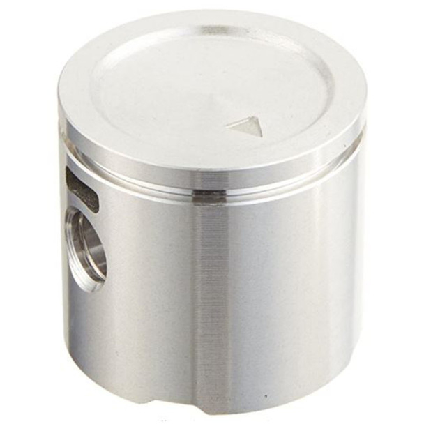 Metabo HPT/Hitachi 6698368 Piston Replacement Tool Part for TRB24EAP RB24EAP