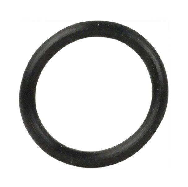 Senco LB1101 O-Ring Genuine OEM Replacement Tool Part for EA0178, EA0179, EA0181