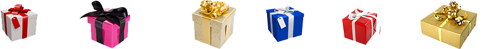 website-holiday-gift-banner.png