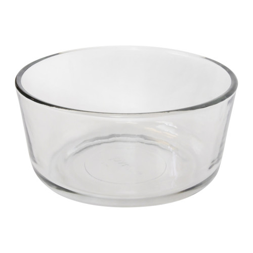 Pyrex 7201 4 Cup Storage Bowl Helton Tool Amp Home