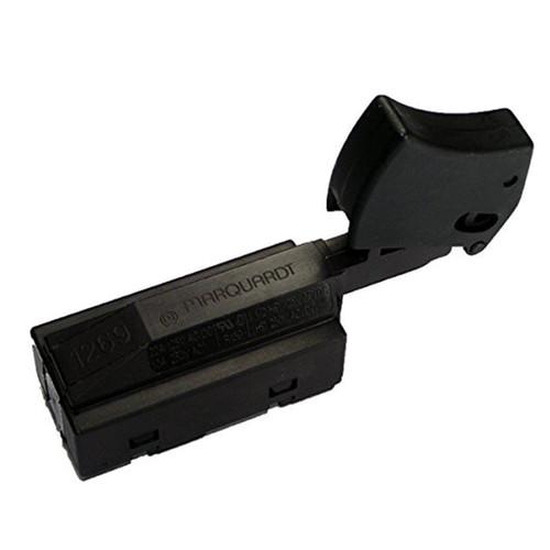 OEM Original Replacement Part Bosch Switch SBPT01 2610958888 FD 502 for sale online