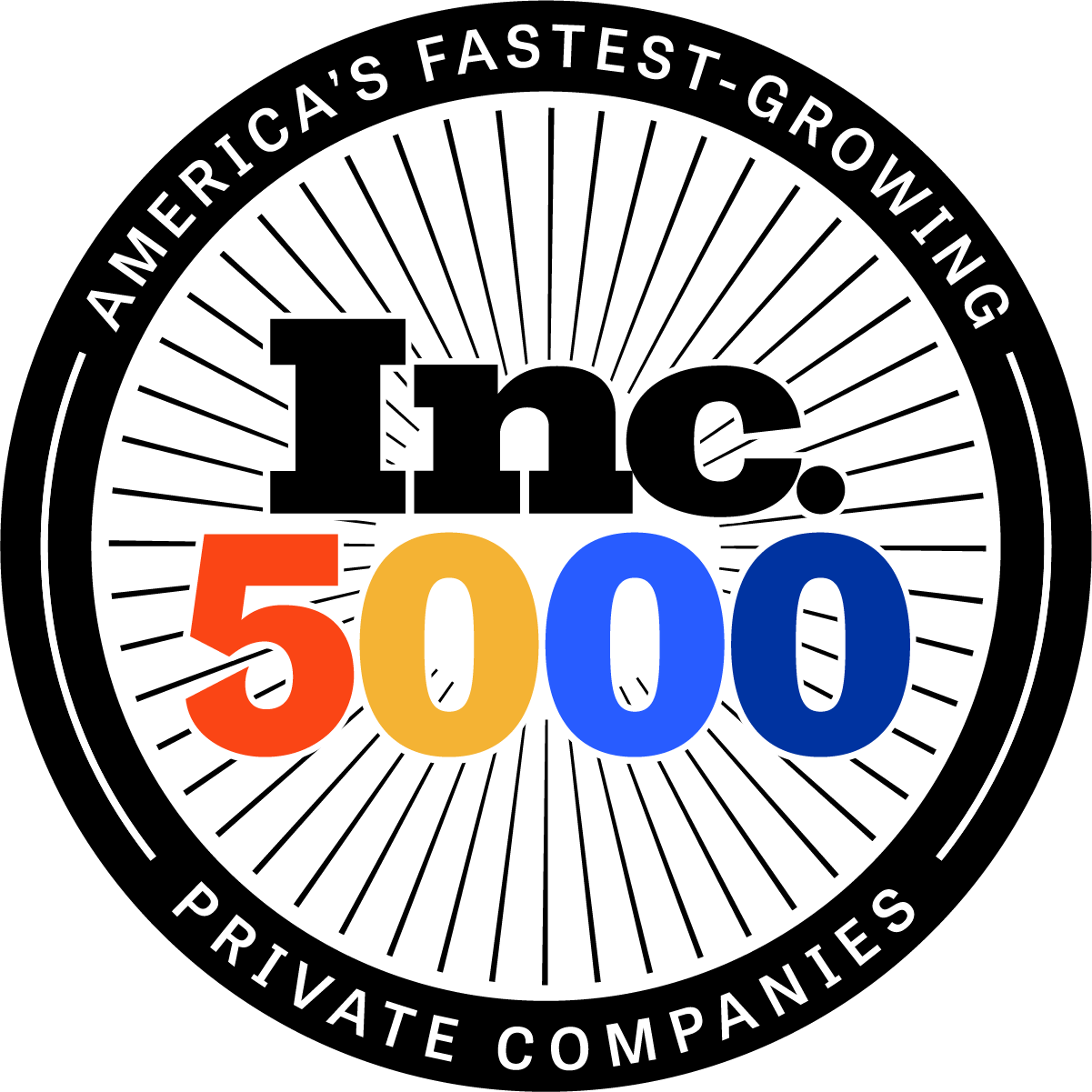 Inc 500 Company