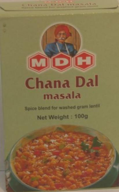 MDH Channa Dal Masala 100g