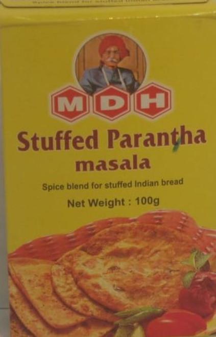 MDH Parantha Masala 100g