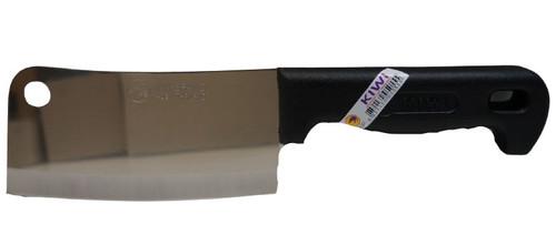 "KIWI KNIFE 6"" CLEVER 830-P"