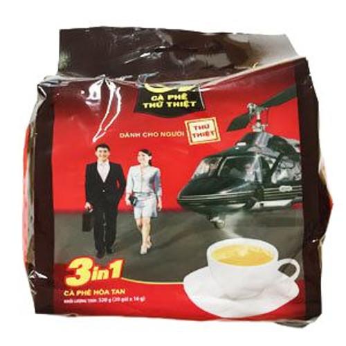 TRUNG NGUYEN COFFEE G7 16GX50