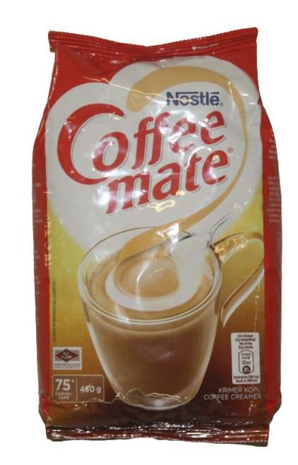 NESCAFE COFFEEMATE 450G