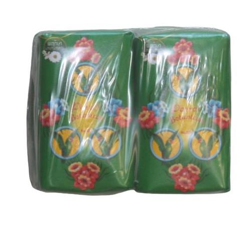 PARROT SOAP 60G 6PC