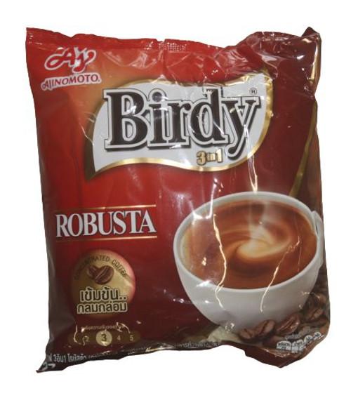BIRDY 3 IN 1 ROBUSTA 15GX27PC