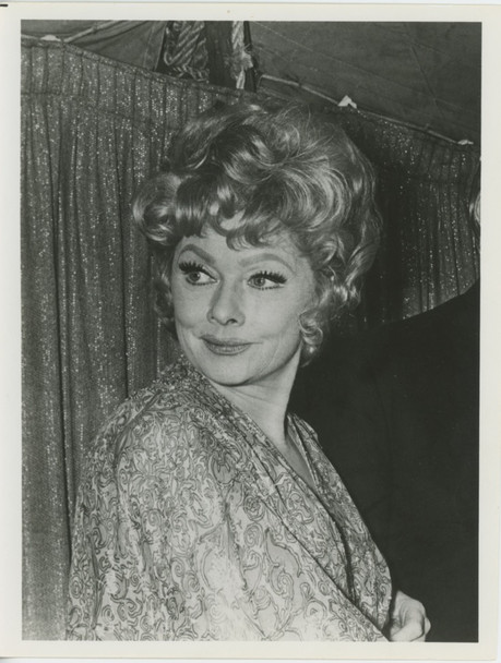 LUCILLE BALL   MARILYN MONROE  ASTAIRE  repro photographs Gelatin Silver Prints   Six Individual Prints  Fine Plus Condition