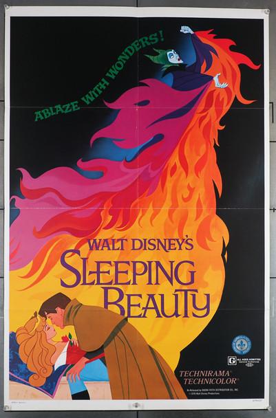 SLEEPING BEAUTY (1959) 29350