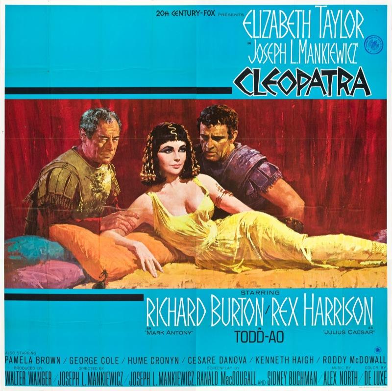 full.cleopatra-6sh-20012.jpg