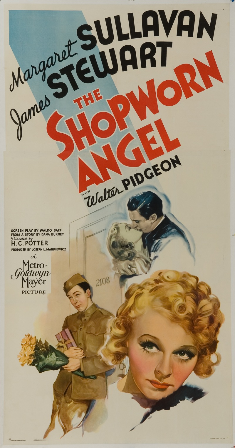 full.the-shopworn-angel.jpg