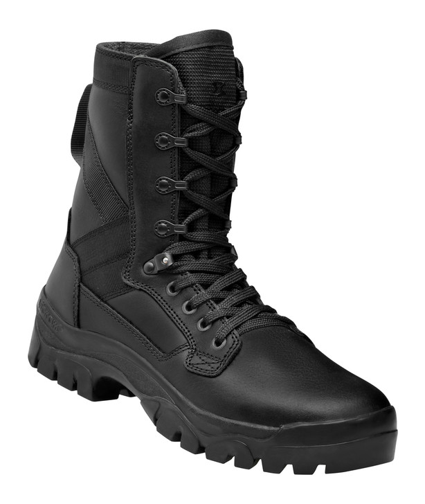 GARMONT T8 LE Boot - Black