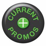 Current Festool Promotions