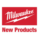 Milwaukee New Products