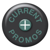 Current Metabo Promotions