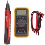 Electrical Diagnostic Tools