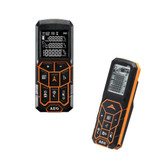 AEG Measuring Tools