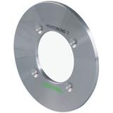 Aluminium Milling Accessories