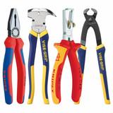 Pliers & Wire Cutters