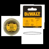 DeWalt Accessories