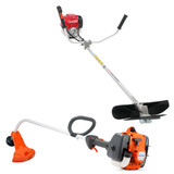 Brush Cutters & Line Trimmers