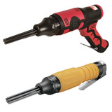 Air Hammers & Needle Scalers