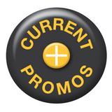 Current DeWalt Promotions