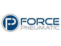 Force Pneumatic