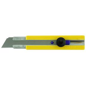 Sterling 25mm Extra Heavy Duty Cutter - 700-1