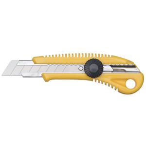 Sterling 18mm Screw Lock Cutter - 550-1