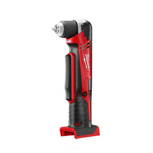 Milwaukee 18V 10mm Right Angle Drill Driver 'Skin' - Tool Only - C18RAD-0