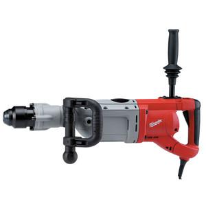 Milwaukee 1,700 Watt 11.8kg 21mm K Hex Rotary Hammer - KANGO950S