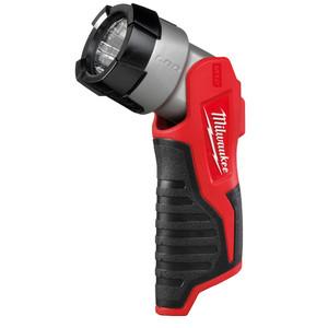 Milwaukee 12V LED Worklight 'Skin' - Tool Only - M12TLED-0