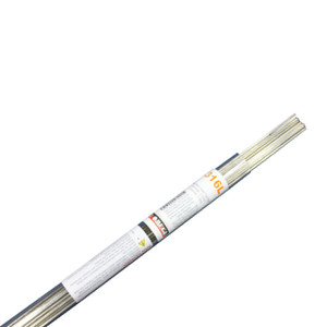 Torchmaster 2.4mm Stainless Steel TIG Rod 0.45kg Pack - 316L24H
