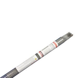 Torchmaster 3.2mm Hard Facing Electrode 450g Handy Pack - EH350B-3.2H