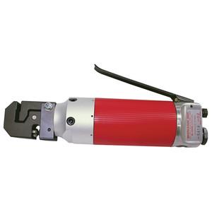 Shinano Pneumatic Punch & Flange Tool - SI-4800